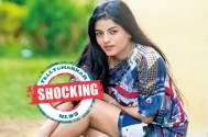 SHOCKING! Mitaali Nag quits Ghum Hai Kisikey Pyaar Mein for THIS reason