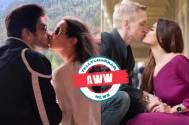 LIP KISS