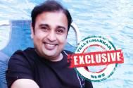 Mehul Nisar aka Bhavesh