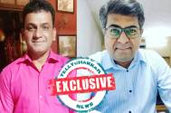 Prakash Jha and Deepak Daryani