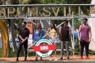 MTV Splitsvilla X3