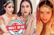 Bollywood divas who are ROYAL PRINCESSES in real life; check out!