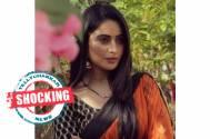 Aishwarya Sharma