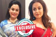 Geetanjali Titekar talks about her bond with Gurdip Punj