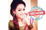 BREAKING NEWS! Imlie actress Ashita Dhawan roped in for Dangal TV's next