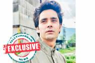 EXCLUSIVE Sanjay Choudhary reveals why it was initially challenging to play Kamlesh in Happu Ki Ultan Paltan