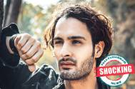 SHOCKING!  Did You Know? Umar Riaz has NEVER watched a film with his dad; the actor reveals why!