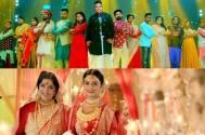 Colors Bangla unveil new content line-up with 1 non-fiction, 4 fiction shows