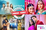 #AUDIENCEVERDICT: Are popular daily soaps turning the concept of Revenge-Love Stories cliched?