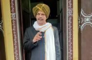 Dr. Chidambaram Pillai