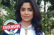 """EXCLUSIVE! """"Daljeet and I are no different, we need more people like Daljeet in this world"""" Sayantani Ghosh shares her reaction"""