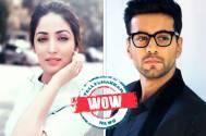 WOW! Shaurya and Anokhi actor Karanvir Sharma wraps up 'A Thursday' with Yami Gautam