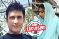 EXCLUSIVE! Rajeev Bhardwaj and Vandana Rao bag &TV's show titled Bal Shiv