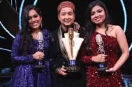 Indian Idol 12