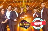 WOW! Here are 5 things that are enough to level up your excitement quotient for The Kapil Sharma Show new season