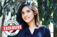EXCLUSIVE! Madam Sir fame Mahi Sharma bags Sony SAB's Shubh Labh