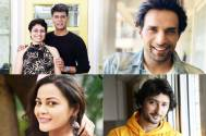 Producer Sudhir Sharma speaks about his new show Ziddi Dil Maane Na