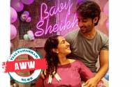 AWW! Check out pics from Shaheer Sheikh and Ruchikaa Kapoor's celebrations as they wait for 'Baby Sheikh'