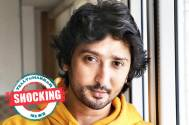 SHOCKING! Kunal Karan Kapoor is ASHAMED to call himself an actor; here's why!
