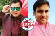 Anup Lota and Rahul Singh
