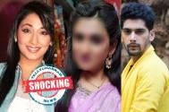 SHOCKING! THIS Pandya Store actress' mother dies 20 days after her father's death; Manasi Joshi, Shruti Ulfat And Akshit Sukhija