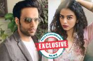 EXCLUSIVE! Shaleen and Diljot share the SECRET about their preparations for Ziddi Dil Maane Na