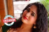 Priyanka Jeena