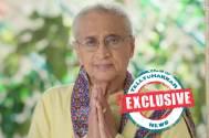 EXCLUSIVE! Yeh Rishte Hai Pyaar Ke fame Deepak Gheewala ENTERS Blockbuster show Anupamaa?