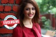 Anju Jhadav
