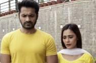 Sara Khan, Mrunal Jain to star in Sabri Brothers' next qawwali