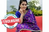 EXCLUSIVE! 'It's high time fans should move on from trolling Negative characters', Sulochana aka Snehal Reddy shares her views o