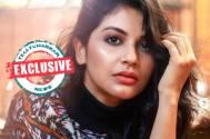 Megha Chakraborty