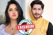EXCLUSIVE! Neha Narang and Arjun Singh roped in for Dangal TV's Crime Alert