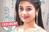"""EXCLUSIVE! """"I am not a trained dancer but I am glad that I learnt Kathak well in such a short span"""", Paridhi Sharma REVEALS some"""
