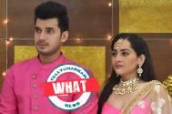 Anupama: What! Samar and Nandini to break up