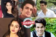 EXCLUSIVE! Nandini Tiwari, Vicky Singh, Ishana Singh, Veer Choudhary and Manish Chawla locked for NRI Hadsa Season 2 by Voot