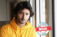 WOAH! This is how Diljot Chhabra motivates Kunal Karan Kapoor; he swears doing it for the first time in life