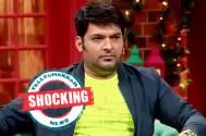 SHOCKING! When Kapil Sharma's controversial remarks on Shri Chitragupta Ji caused an uproar