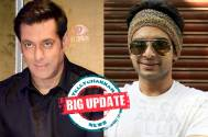 Bigg Boss 15: BIG UPDATE! Karan Kundra all set to enter Salman Khan's controversial show?; know more