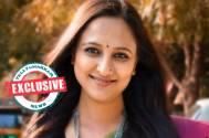 Aparna Agarwal