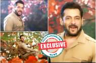 EXCLUSIVE! Bigg Boss 15th's Game-Plan REVEALED; details inside