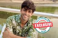 EXCLUSIVE! Ek Duje Ke Vaaste 2 fame Mohit Kumar bags the lead role in Colors' upcoming show by Rangrez Productions