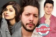 EXCLUSIVE! Shamita Shetty to join Nishant and Pratik in Bigg Boss 15