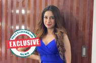 EXCLUSIVE! Bhagyalaxmi fame Meghna Kukreja roped in for Four Lions Films next on Dangal TV