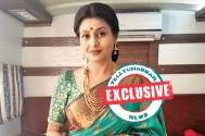 """EXCLUSIVE! """"I am not playing the loving conventional mother this time"""", Jaya Bhattacharya OPENS UP about the second season of Th"""