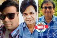 Kiku Sharda, Rajpal Yadav,