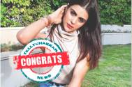 CONGRATULATIONS: Priyanka Chaudhary is the Instagram Queen of the week!