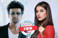 AWW! Kushal Tandon's description about Shehnaaz Gill will melt your heart; read inside