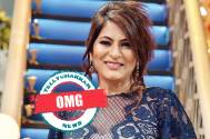 OMG! Archana Puran Singh accuses Comedy Circus of not editing the episodes well