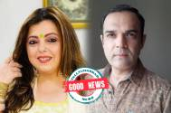 Good News! 'Ghum Hai Kisikey...' makers coming up with new show; Rajiv Kumar and Delnaaz Irani to feature in the show